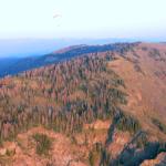 Neil - Mt. Edna